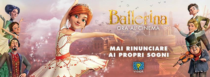 ballerina-il-film