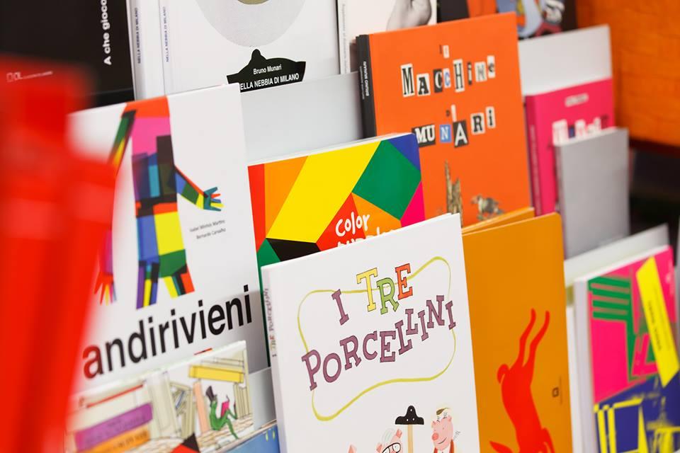 libreria-dei-ragazzi-carnevale