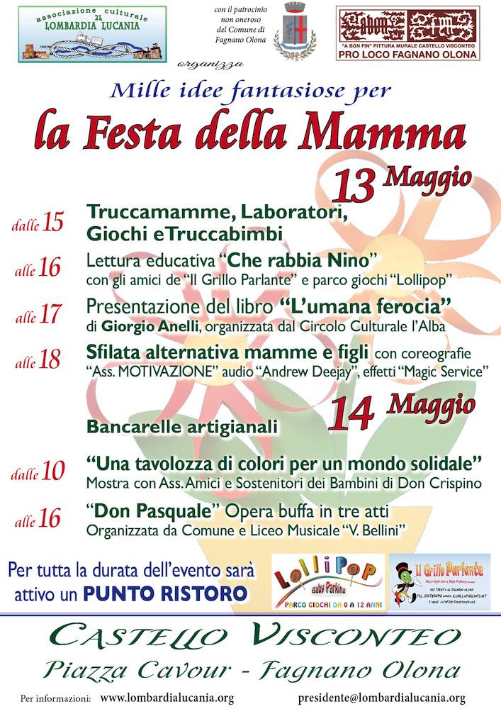13-14-maggio-2017-festa-mamma-fagnano-olona