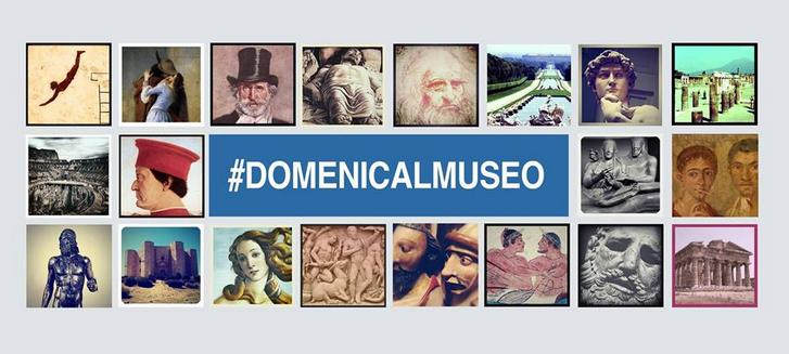 domenica-al-museo