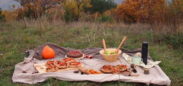 A_fabulous_autumn_Sunday_picnic_via_My_Cosy_Retreat