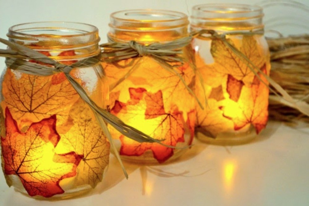 candele (1)