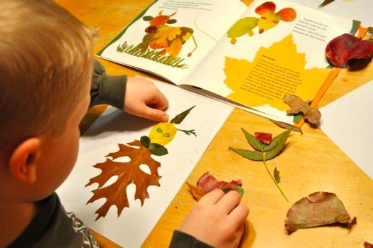 leaf-person.jpg