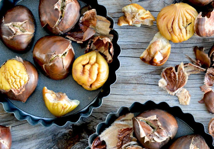 Roasted-Chestnuts-2
