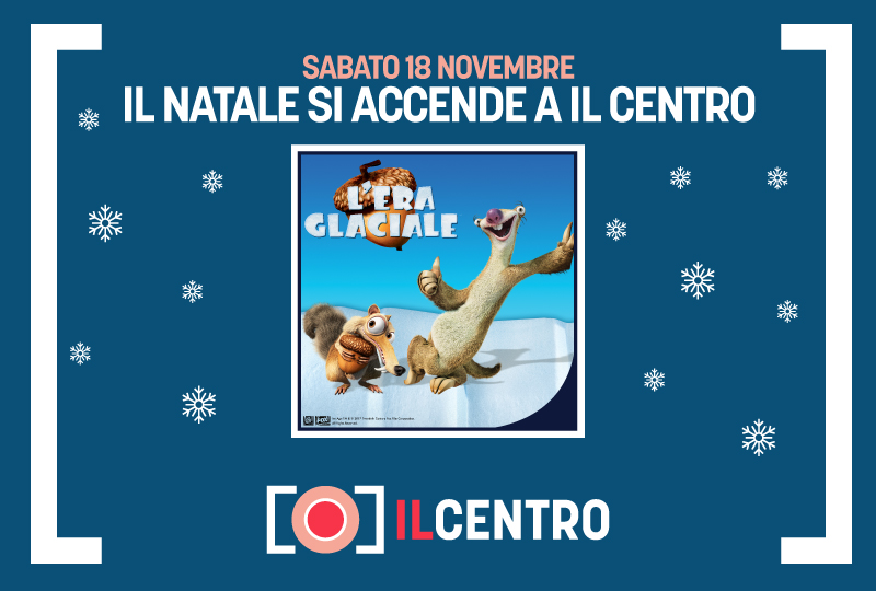 171110-ilCENTRO-Natale-Cartoon-800x540