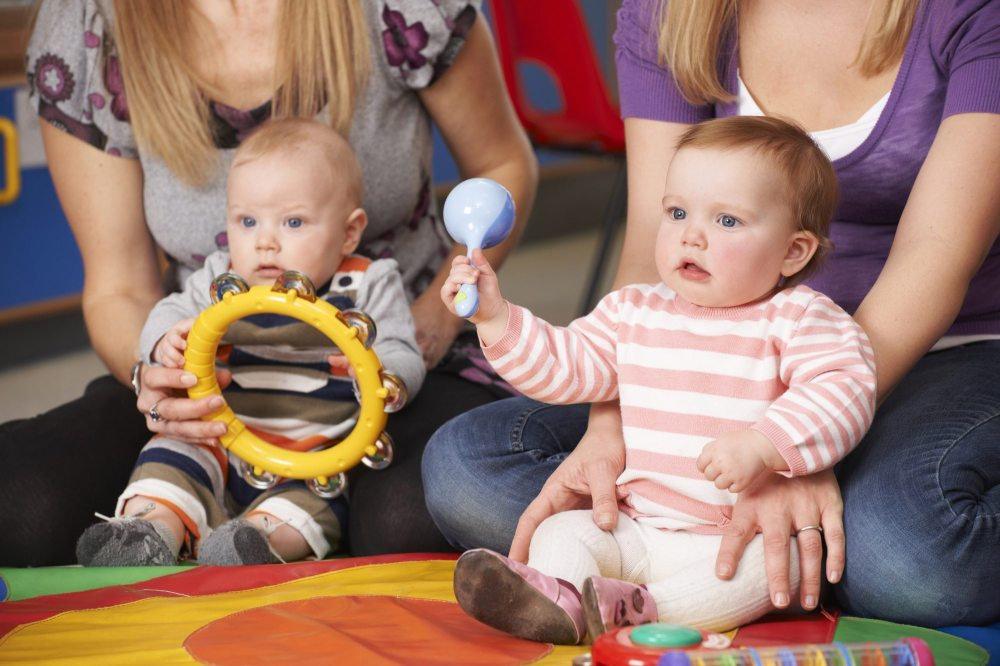 baby-musicians