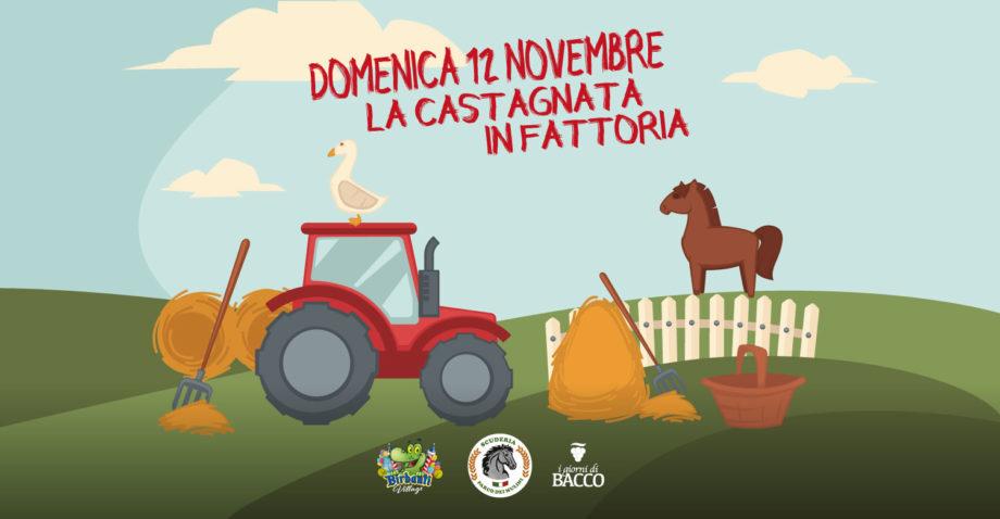 castagnata-evento-birbanti-12-920x478