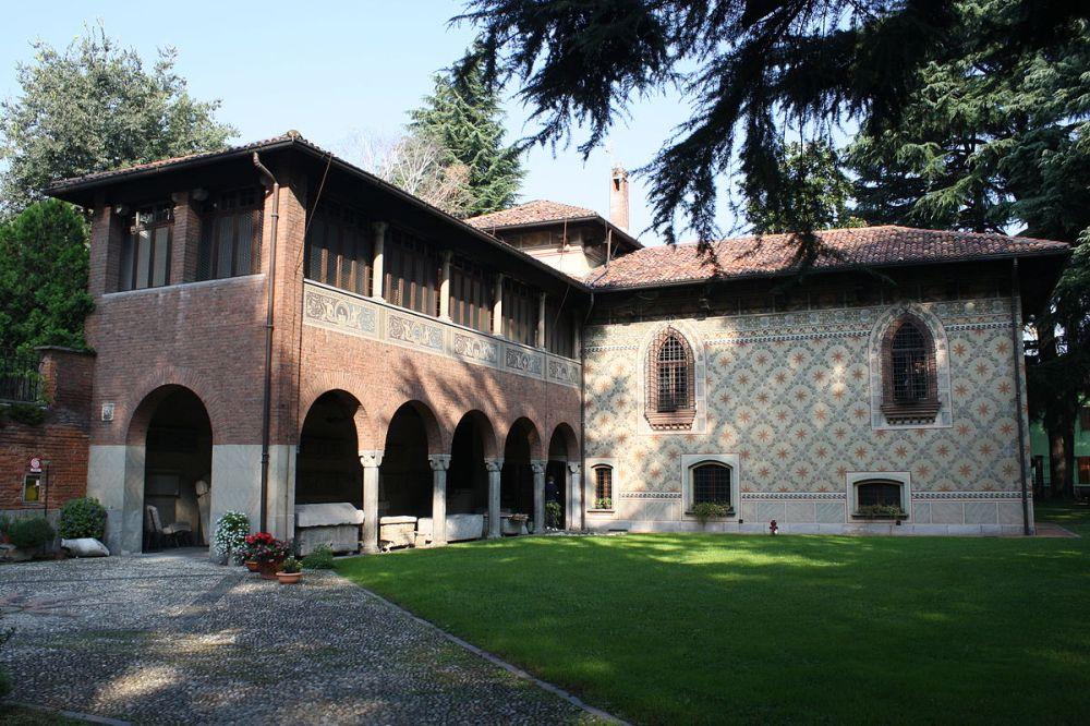 Museo_Civico_-Guido_Sutermeister-_(Legnano)_2.JPG
