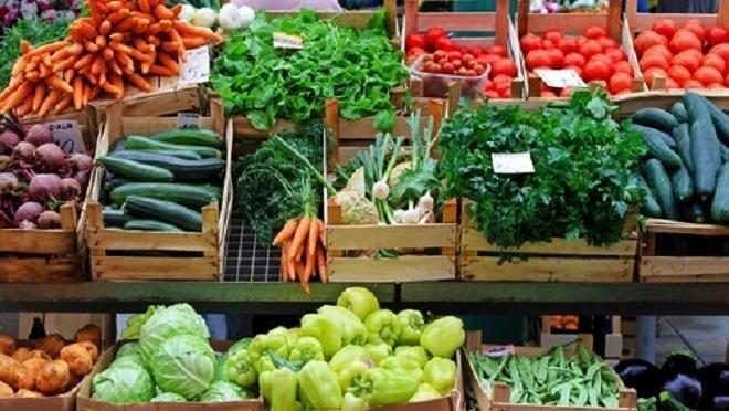 frutta-verdura-mercato