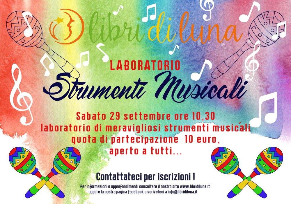 STRUMENTI MUSICALI GRANDE.jpg