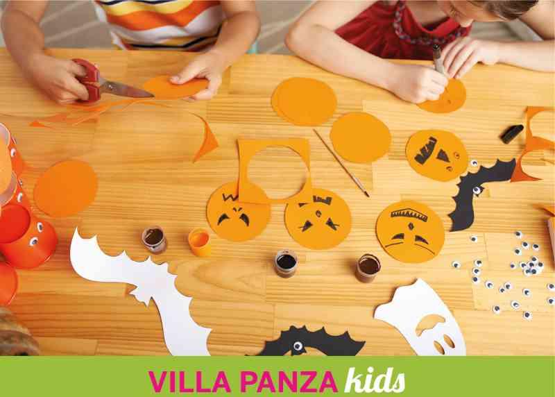 brividi-colori-villa-panza.jpg