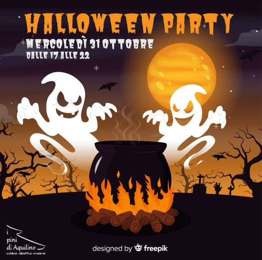 copertina-evento-halloween-party.jpg