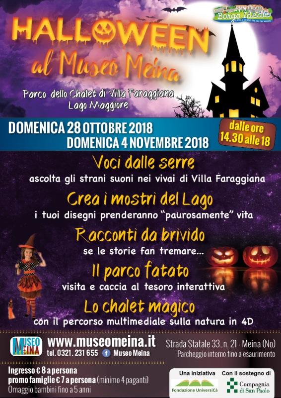 halloween_2018_museo_meina_lago_maggiore.jpg