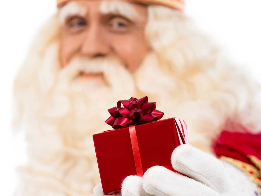 Sinterklaas-Gift-Hollan-MI