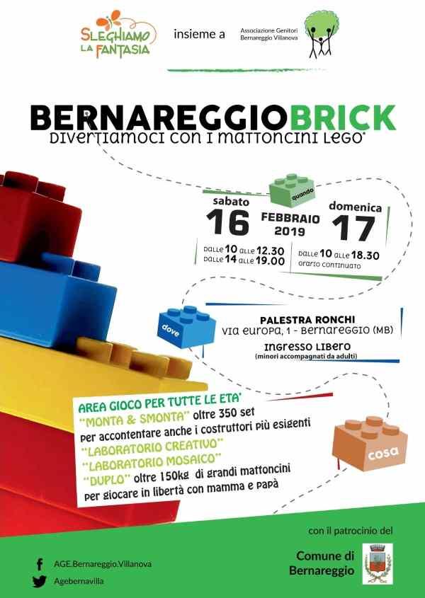 BernareggioBrick.jpg