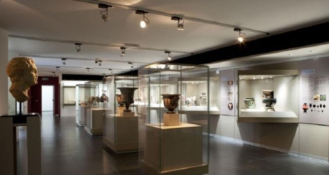 museo-archeologico-milano-cosa-visitare.jpg