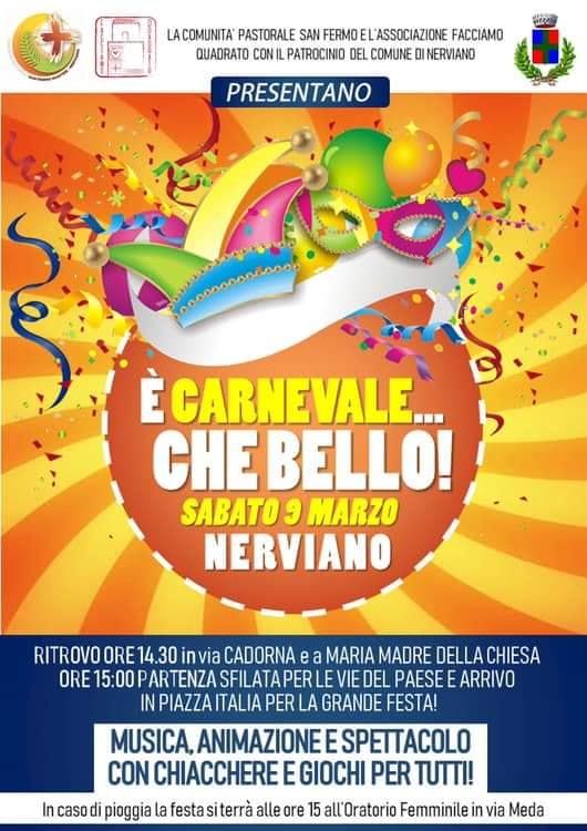 Carnevale a Nerviano.jpg