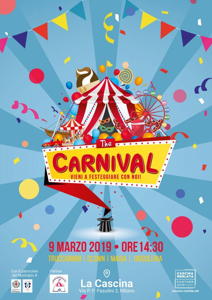 LOcandinaA4_CARNEVALE-RGB_WEB-01-01-724x1024