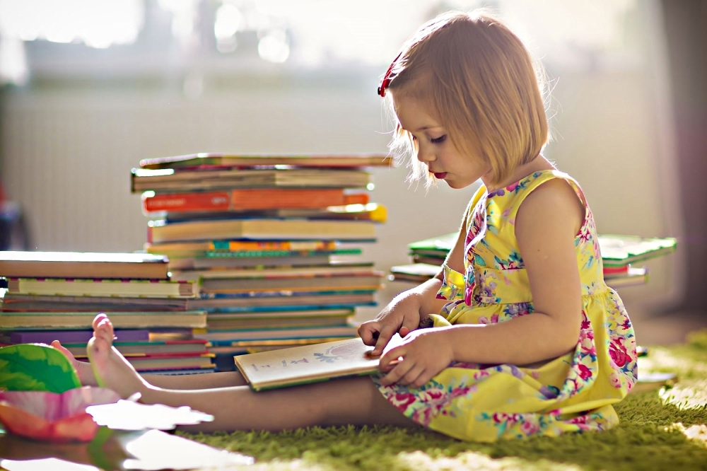 Welcome-to-the-children-learning-reading-Program-review-website.jpg