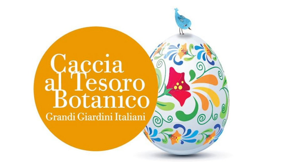 201937164727826_ta-con-i-bambini-caccia-al-tesoro-botanico-hp1.jpg