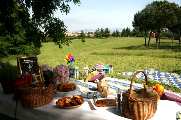 picnic-villa-pamphili.jpg
