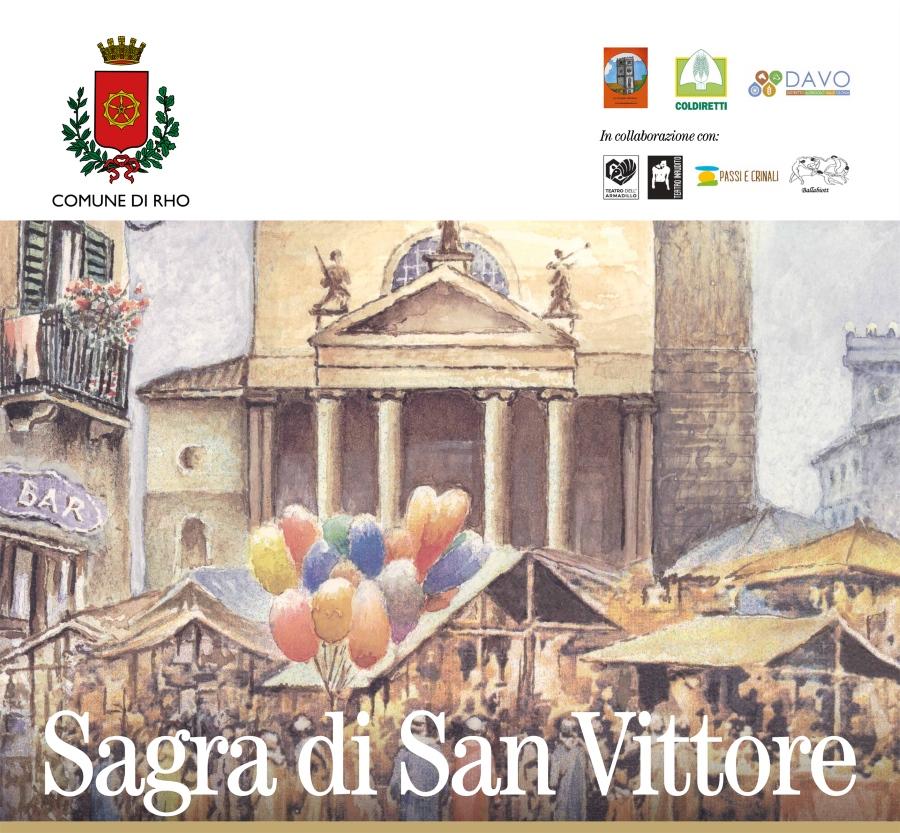 San-Vittore-sagra.jpg