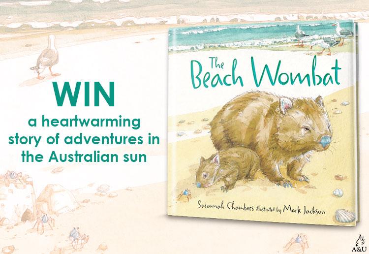 The-Beach-Wombat-Mouths-of-Mums-750x516
